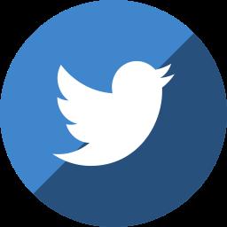 follow @EaglesWings2K17 on Twitter