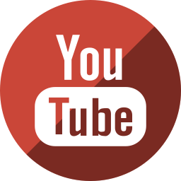 follow the Eagles' Wings Ministries International channel on youtube